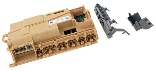 W10906426 Whirlpool Dishwasher Control Board