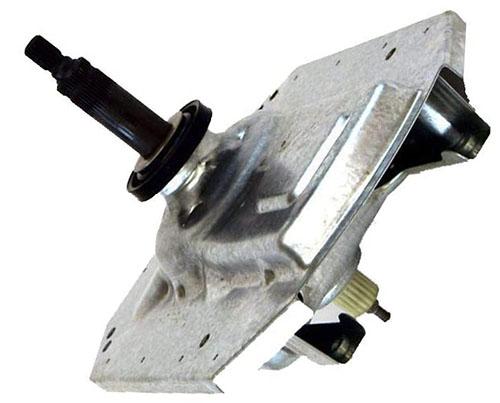 W11035751 Whirlpool Washer Gearcase