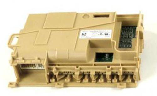 W11087226 Whirlpool Dishwasher Control Board