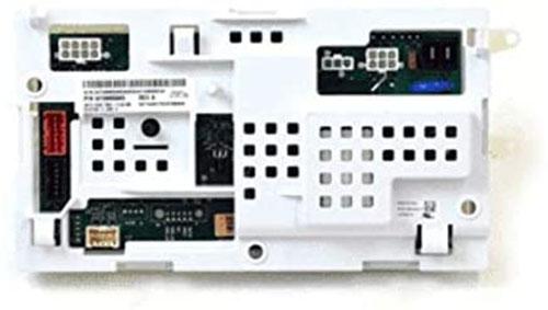 W11116589 Kenmore Washer Control Board