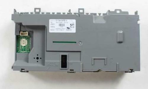 W11178673 Whirlpool Dishwasher Control Board