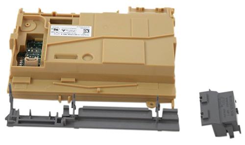 W11305308 Whirlpool Dishwasher Control Board
