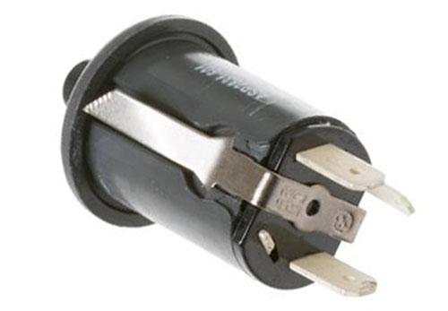 WB24T10065 GE Oven Door Light Switch