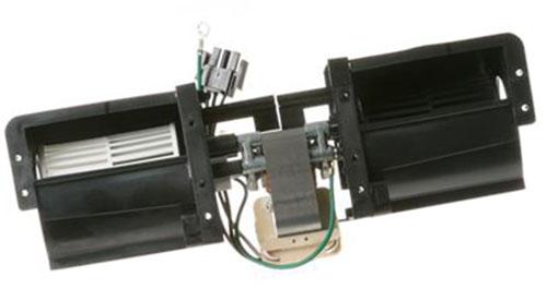 WB26T10066 GE Oven Fan Motor