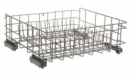 WD28X22619 GE Dishwasher Bottom Rack