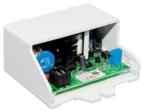 WP3407228 Kenmore Dryer Control Board 2