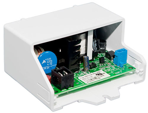 WP3407228 Kenmore Dryer Control Board
