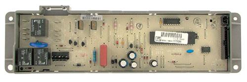 WP8530929 Whirlpool Dishwasher Control Board