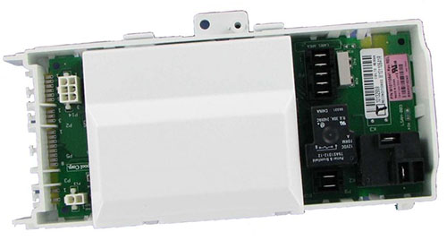 WPW10111616 Kenmore Dryer Control Board