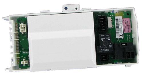 WPW10111617 Kenmore Dryer Control Board