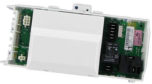 WPW10111623 Kenmore Dryer Control Board