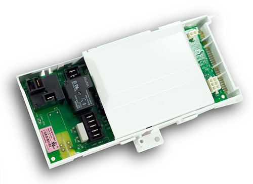 WPW10141671 Kenmore Dryer Control Board