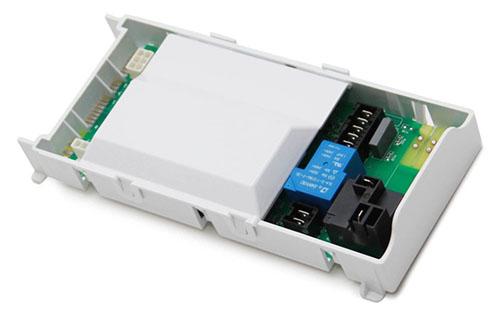 WPW10166305 Kenmore Dryer Control Board