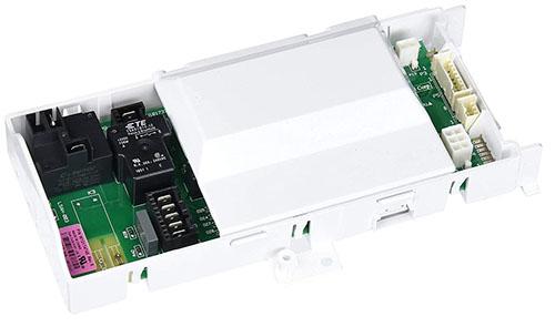 WPW10174745 Kenmore Dryer Control Board