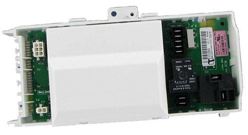 WPW10174746 Kenmore Dryer Control Board