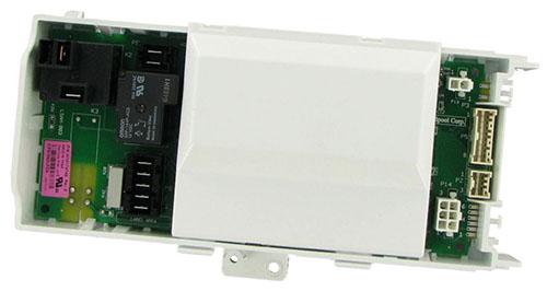 WPW10317640 Kenmore Dryer Control Board