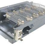 Whirlpool Dryer Heating Element AP3094254