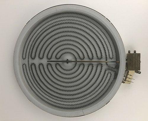 Whirlpool Range Surface Element W10204680