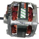 Whirlpool WP8529935 Washer Drive Motor