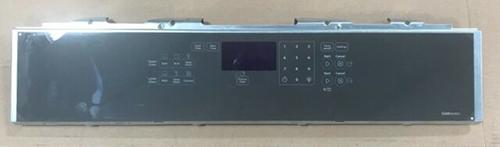 W10528787 Whirlpool Control Panel