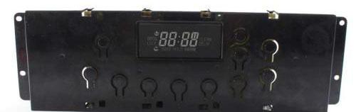 W10769823 Whirlpool Oven Control Board