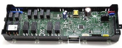 W10803217 Whirlpool Oven Control Board