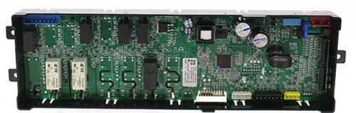W10839510 Whirlpool Oven Control Board