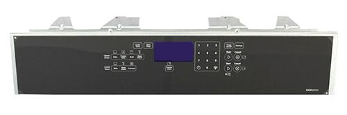 W10879583 Whirlpool Oven Control Panel