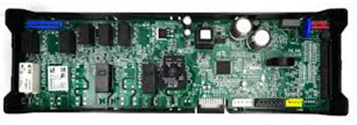 W10884488 Whirlpool Oven Control Board