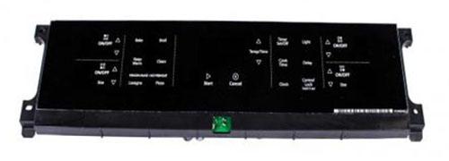 W10894098 Whirlpool Oven Control Board
