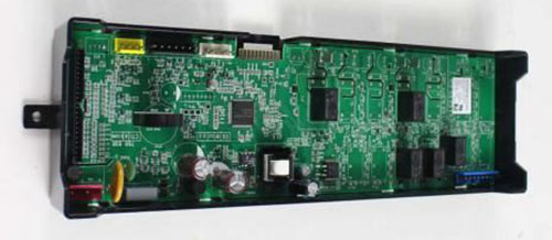 W11050551 Whirlpool Oven Control Board 2