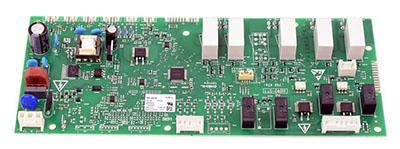W11050551 Whirlpool Oven Control Board
