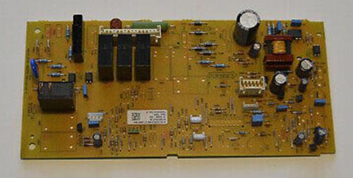 W11110951 Whirlpool Oven Control Board
