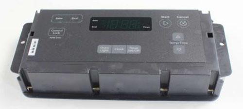 W11122560 Whirlpool Oven Control Board
