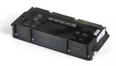 W11122561 Whirlpool Oven Control Board