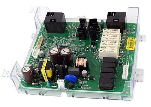 W11179310 Whirlpool Oven Control Board