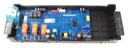 W11295998 Whirlpool Oven Control Board