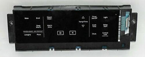 W11314391 Whirlpool Oven Control Board