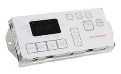 WP6610457 Whirlpool Oven Control Board