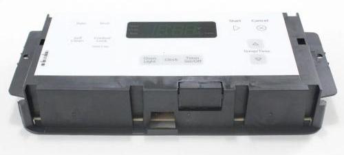 WPW10734611 Whirlpool Oven Control Board