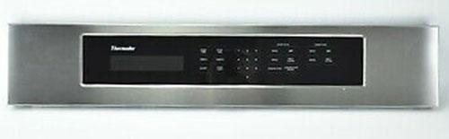 ฺBosch Thermador Oven Control Panel 00368775
