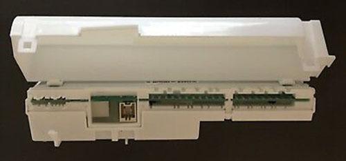 Bosch Dishwasher Control Board 00665512