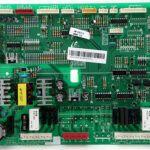 DA41-00617B Samsung Refrigerator Power Control Board