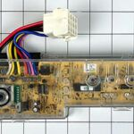Frigidaire Kenmore Dishwasher Control Board 154668901