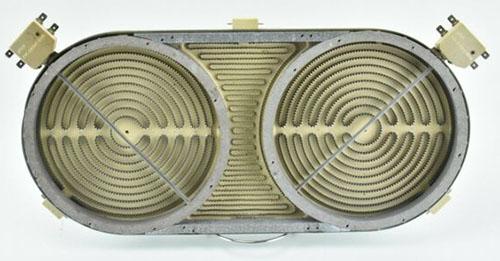 Frigidaire Kenmore Range Oven Heating Element 316235300