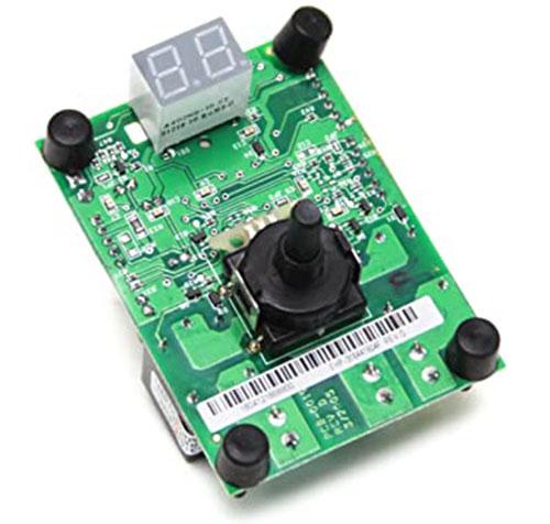 Frigidaire Oven Control Board 316441804 Parts