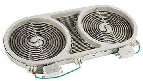 Frigidaire Range Heating Element 318258201