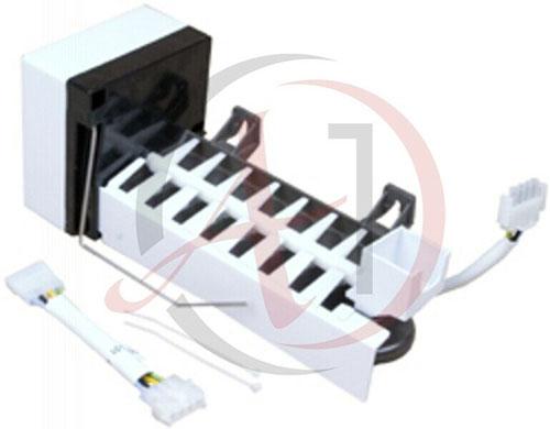 Frigidaire Refrigerator Freezer Ice Maker IM34