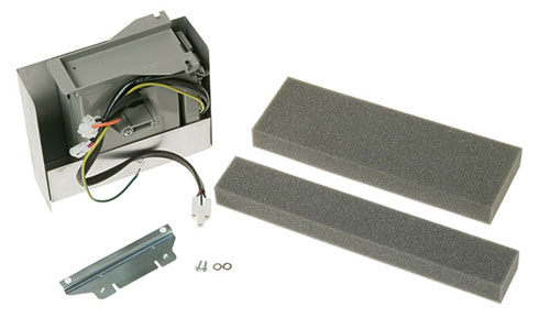 GE Refrigerator Inverter Board Kit WR55X20817