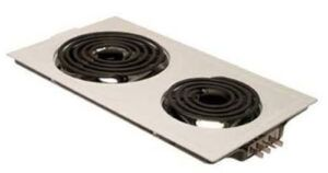 Jenn-Ar Oven Cartridge Coil Elements White JEA7000ADWA